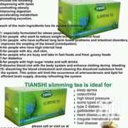 Slimming Tea | Vitamins & Supplements for sale in Ashanti, Atwima Nwabiagya
