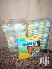 Molfix Diapers | Baby Care for sale in Greater Accra, Akweteyman