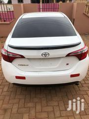 2016 Corolla Sports   Cars for sale in Greater Accra, East Legon
