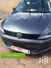 2012 VW Jetta | Cars for sale in Greater Accra, Agbogbloshie