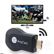 Anycast Wireless HDMI Dongle. | TV & DVD Equipment for sale in Greater Accra, Achimota