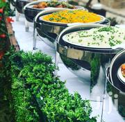 Deus Foods Catering | Party, Catering & Event Services for sale in Greater Accra, Tema Metropolitan