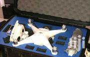 Rent A DRONE P4   Cameras, Video Cameras & Accessories for sale in Central Region