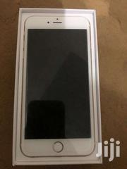 iPhone 6plus 16gb | Mobile Phones for sale in Greater Accra, East Legon