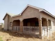 Three Bedrooms Apartment For Sale In Tamale   Houses & Apartments For Sale for sale in Northern Region, Tamale Municipal