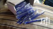 Erasable  Pens | Commercial Property For Sale for sale in Greater Accra, Ashaiman Municipal