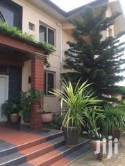 Furnished Duplex Spintex For Rent | Houses & Apartments For Rent for sale in Greater Accra, Accra Metropolitan