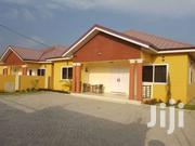 FULLY FURNISHED 3 BEDROOM APARTMENT FOR SALE | Houses & Apartments For Sale for sale in Greater Accra, Teshie-Nungua Estates