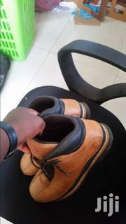 Original Timberland Boots | Shoes for sale in Greater Accra, Cantonments