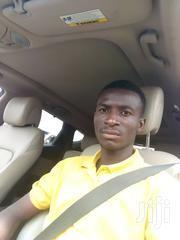 Am Uber Driver Looking for Car to Use | Driver CVs for sale in Greater Accra, Ga South Municipal