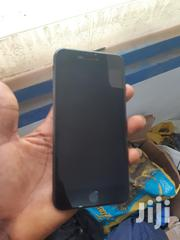 New Apple iPhone 7 Plus 128 GB Black | Mobile Phones for sale in Greater Accra, Achimota