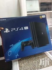 Ps4 Pro | Video Game Consoles for sale in Western Region, Ahanta West