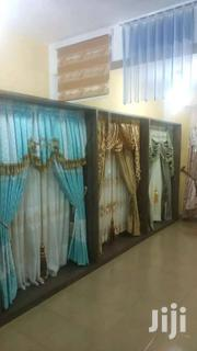Curtains | Home Accessories for sale in Greater Accra, Adenta Municipal