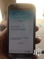 Samsung Galaxy S4   Mobile Phones for sale in Greater Accra, Airport Residential Area