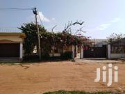 FOR SALE  5 Bbedrooms House With Shop At COMMUNITY 25. TEMA | Houses & Apartments For Sale for sale in Greater Accra, Tema Metropolitan