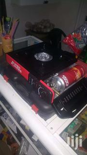 NEW PORTABLE GAS STOVES FOR RETAIL AND WHOLESALE | Home Appliances for sale in Greater Accra, Ga South Municipal