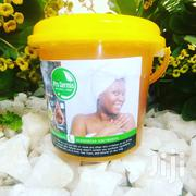 Pro Dermis Natural Soap | Bath & Body for sale in Greater Accra, East Legon