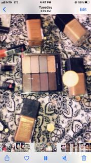 Make Up: Everything Beauty | Makeup for sale in Greater Accra, Achimota