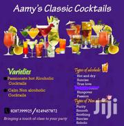 Aamy's Cocktail Services | Automotive Services for sale in Greater Accra, Kwashieman
