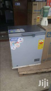 Brand New Chest Deep Freezer Sell At Wholesale Price. | Home Appliances for sale in Greater Accra, Labadi-Aborm