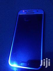 Samsung S7 | Mobile Phones for sale in Eastern Region, Kwahu West Municipal