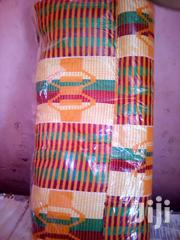 Quality Kente For Every Ceremony. | Clothing for sale in Ashanti, Kwabre