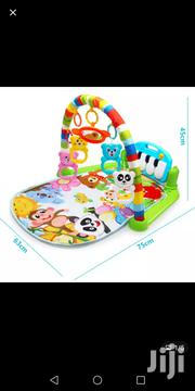 Baby Play Mat | Babies & Kids Accessories for sale in Greater Accra, Accra Metropolitan
