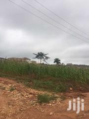 Registered Land For Sale/ Kwabenya Comet Estate | Land & Plots For Sale for sale in Greater Accra, Ga East Municipal