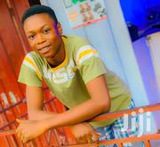 House Boy And Cleaning Service | Cleaning Services for sale in Greater Accra, Tema Metropolitan