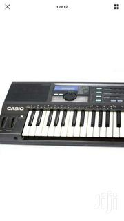 Casio HT 3000, Professional Keyboard | Musical Instruments for sale in Greater Accra, Achimota