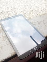 New Samsung Galaxy Tab E 9.6 16 GB Black | Tablets for sale in Greater Accra, Tema Metropolitan