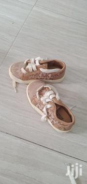 Almost New Michael Kors From USA. | Children's Shoes for sale in Greater Accra, Ga West Municipal