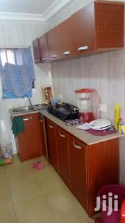 Newly Build Single Room S:C Fr 1yrs at Hatsoo | Houses & Apartments For Rent for sale in Greater Accra, Ga East Municipal