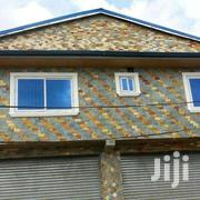 Modern Tiles | Building Materials for sale in Greater Accra, East Legon