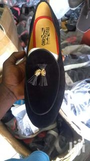 Ferragamo Shoe | Shoes for sale in Greater Accra, Agbogbloshie