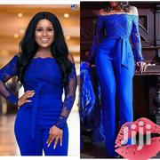 Ladies Jumpsuit | Clothing for sale in Greater Accra, Kwashieman