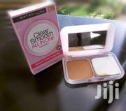 Maybelline Clear N Smooth  Powder | Makeup for sale in Eastern Region, New-Juaben Municipal
