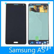Samsung A5 Screens Replacement | Mobile Phones for sale in Greater Accra, Kokomlemle