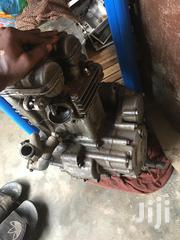 Honda 2008 Gray | Vehicle Parts & Accessories for sale in Eastern Region, New-Juaben Municipal