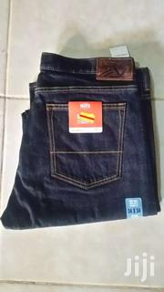 Men Dockers Stretch Jean's | Clothing for sale in Greater Accra, Ga East Municipal