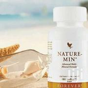 Forever Natural Min | Vitamins & Supplements for sale in Greater Accra, Airport Residential Area