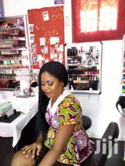 Am Looking For A Professional Hair Stylist | Accounting & Finance Jobs for sale in Greater Accra, Kotobabi