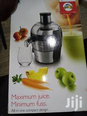 Philips Juicer | Kitchen Appliances for sale in Greater Accra, Tema Metropolitan