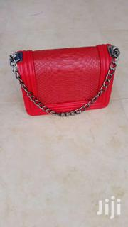 Bag And Purse | Bags for sale in Greater Accra, Abelemkpe