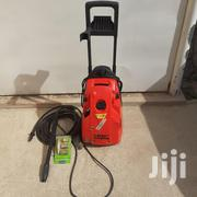 Powerful Pressure Washer | Garden for sale in Greater Accra, Adenta Municipal