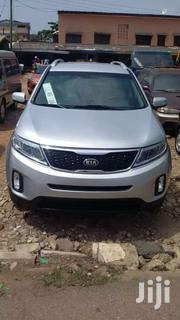 Kia Sorento 2015 Mileage 55000 | Cars for sale in Greater Accra, South Kaneshie