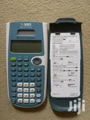 Ti-30xs Multiview Scientific Calculator | Stationery for sale in Greater Accra, Ledzokuku-Krowor