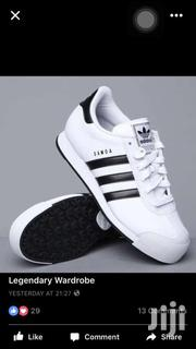 Adidas Samoa | Shoes for sale in Greater Accra, Kotobabi