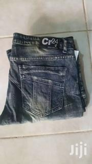 Men CR24 Jeans | Clothing for sale in Greater Accra, Ga East Municipal