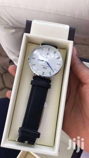 Daniel Wellington | Watches for sale in Greater Accra, Dansoman